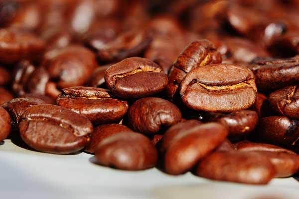 café-prestation-qualite